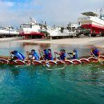 伊江島の海神祭とハーリー|夏の始まりを告げる沖縄文化とは?