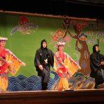 重要無形民俗文化財「伊江島の村踊り」をご存じですか?YouTubeでも配信予定!